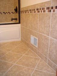 Hall Bathroom 4 of 7