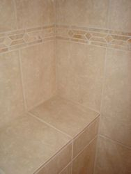 Basement Bathroom 1 of 2