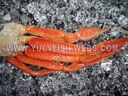 Crab Canada