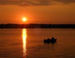 White Bear Lake, Minnesota USA