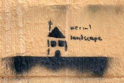 Stencil 8