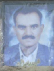 shaheed raja anwar hussain