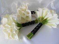 Bouquets   #BM250