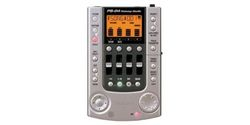 Zoom PS-04 Palmtop Studio 4 Track Recorder w/ Memory Card