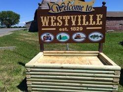 Welcome to Westville