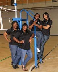 2012 Coaching Staff