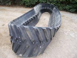"Camoplast 3500 Series, 30"" Belt"