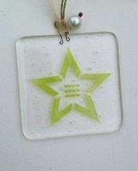 Cumbrian Star