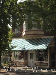 Long Branch Cafe