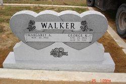 Vashti Cemetery, Vashti, TX