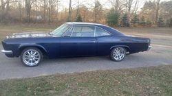 47. 66 Impala