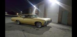 42. 67 Impala.