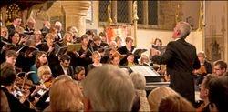 Dido Chorus