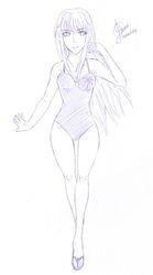 Shizuru_Swimming_Suit_by_l3ubuzukez