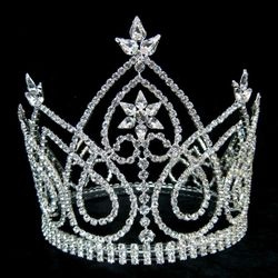 Miss SpotLight Crown