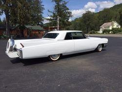 4.63 Cadillac  Coupe De Ville