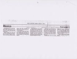 1993 VMMC The Planter Page 2/2