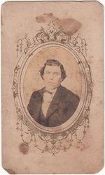 R. Goebel of St. Charles, MO