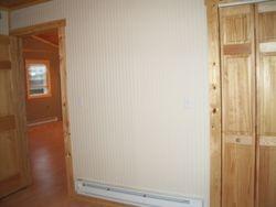 Bedroom Closet #1