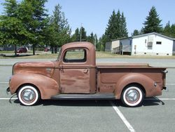 11.41 Ford truck