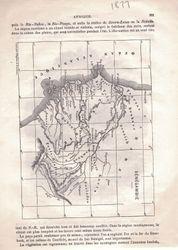1877 Image