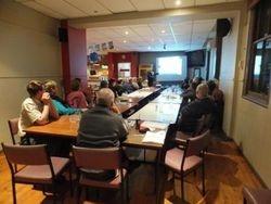 Seed Provenance presentation - Dr Linda Broadhurst, CSIRO