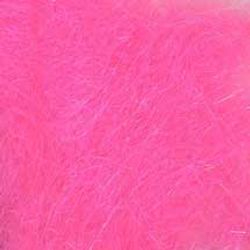 AG10378 - Cotton Candy