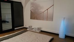 cabinet de shiatsu thérapeutique