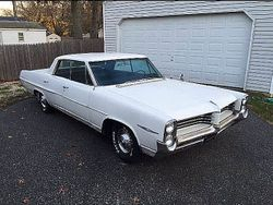 22.64 Pontiac Bonneville