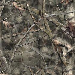 WTP 492 reaper Woods