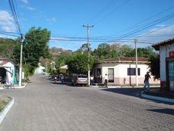 Casa de ancianos Santa Marta