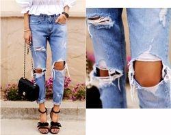 hollow out denim jeans.jpg