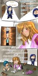 The Final Truth by IriaAyukawa