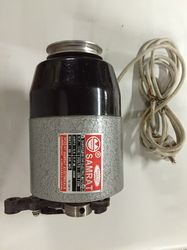 Samrat 1/8 HP AC Sewing Machine Motor