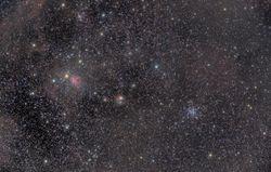 NGC 1931 2011