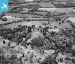 Air photo 4 - 1949
