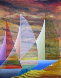 Sailing 2011-4