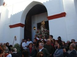 San Hilario