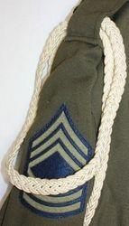 1st Army, MP Brigade, __________?