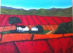 Farmlands (SOLD)