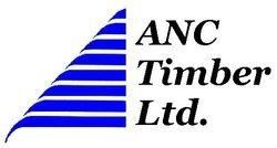 FLMF Member - ANC Timber Ltd.