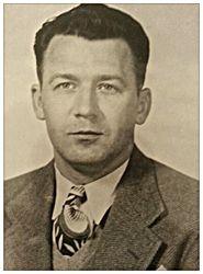 Roland R. Kemble