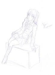 Shizuru___Samaaa_by_l3ubuzukez