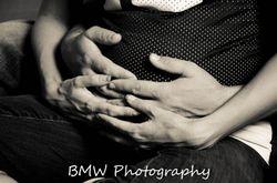 BMW Photography Studios