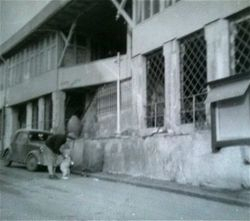 Hotell Molleberg 1948