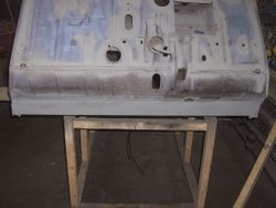 2pk body off restauratie - de2pktjes - carrossorie_155