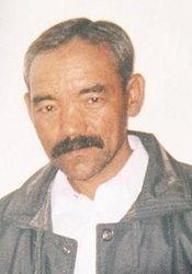 Shaheed Hakeem
