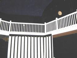 #2 - 8/8/2008