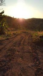 Road to Farm redone