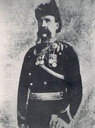 John Berryman V.C. 1880